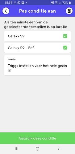 Screenshot_20200209-155448_Olisto