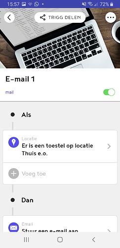 Screenshot_20200209-155707_Olisto