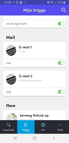 Screenshot_20200209-155656_Olisto