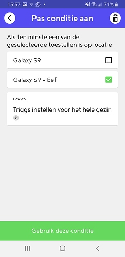 Screenshot_20200209-155714_Olisto