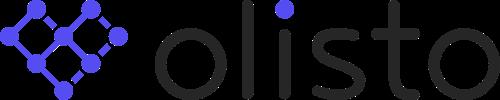Olisto Community